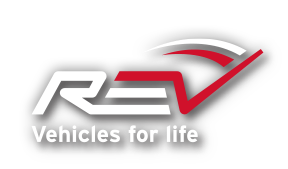REV Group - link to home page